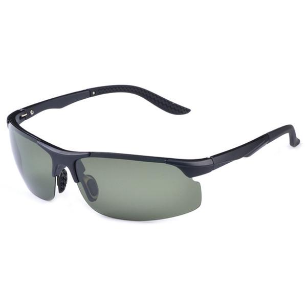 b5d1161880 Wholesale-8008 TR90 polarized cycling sunglasses men s polaroid glasses  gafas ciclismo oculos de sol lunette de soleil sonnenbrille