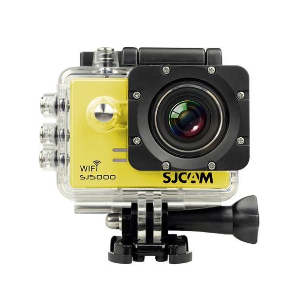 SJ5000 Wi-Fi