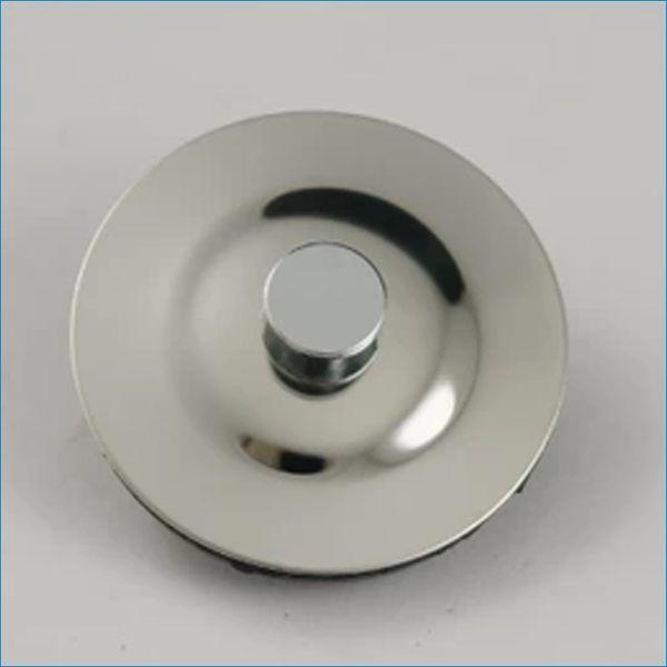 best selling High quality durable bathtub plug does not fade bathtub drain plug rubber bucket bath Drain Stoppers,J14119