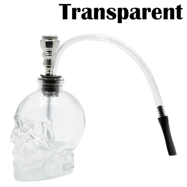 transperant
