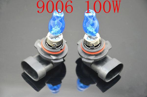 100W9006
