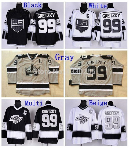 87b60334a Discounted Hockey Jerseys Coupons