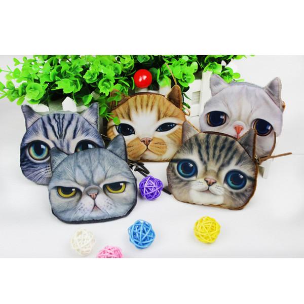 Ginger CAT DESIGN-sac de transporteur titulaire-Crème Coton