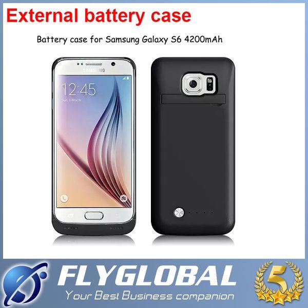 samsung galaxy s6 edge power case