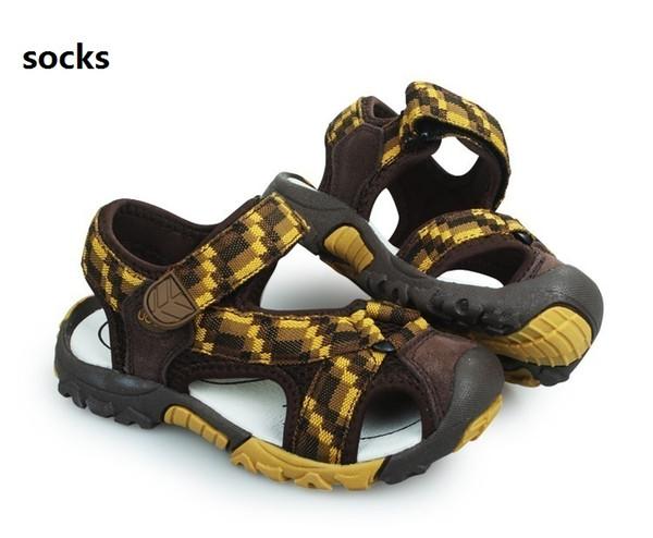 Eva Store G Socks