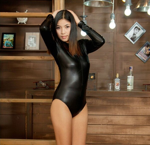 2019 Bdsm Sex Toys NEW Zentai Full Body Lycra Spandex Suit Catsuit Fancy  Dress Party For Women Adult From Etang2011, $28.43 | DHgate.Com
