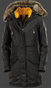 Parkas Frauen Germany Snowdome Damen Wellensteyn Women Sweden 2019 Jacken From Winter Canada Lady Winterjacken Schwarz fv76yYbg