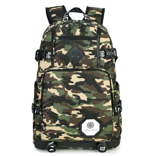 High School Backpacks,Printed Casual Big Room Bookbag Shoulder Bag Daypack Laptop Bag for Teens