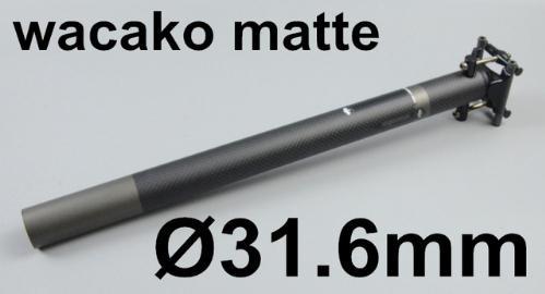 31.6matte