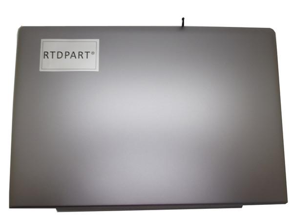 Laptop LCD Obere Abdeckung für Lenovo U330 U330P Orange 3CLZ5LCLV70 90203125 Schwarz 3CLZ5LCLV00 90203126 Zurück Original