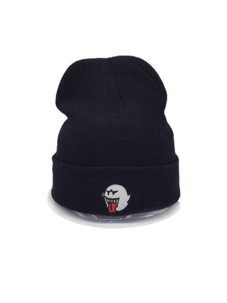 675382cf3 2018 New polo Beanies Hats American Football 32 teams Beanies Sports winter  side line knit caps Beanie Knitted Hats drop shippping