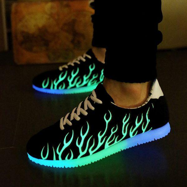 Walking Shoes Wholesaler Zhgangmeili8889 Sells 2016 New ...