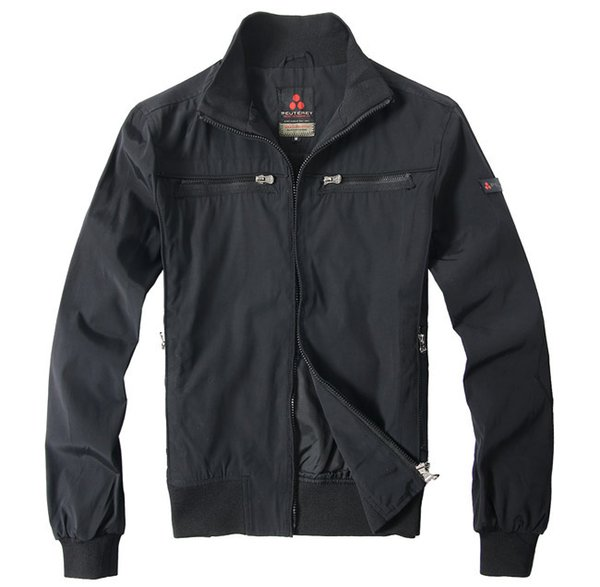 miglior servizio 20010 20b9d Acquista 2017 Alta Qualità Mens Homme Winter Down Capispalla Peuterey  Giacca Chaqueta Light Casual Goose Jacket A $99.5 Dal Goosecanada |  DHgate.Com