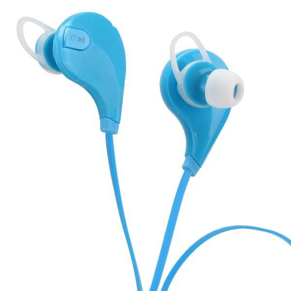 Earphones with microphone usb - headphones with microphone bulk wholesale