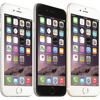Yenilenmiş Original Apple iPhone 6