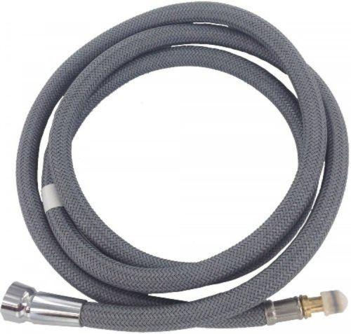 best selling Replacement Hose Kit for Kitchen Faucets