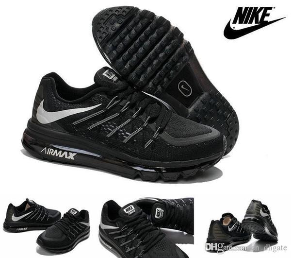 nike air max 2016 mens running shoes
