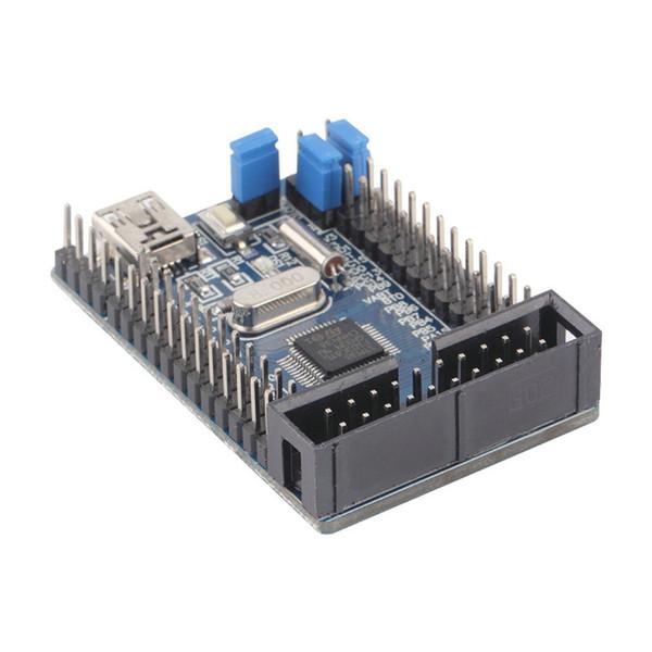 2019 Arm Cortex M3 Stm32f103c8t6 Stm32 Core Board Development Board 100%  Original Brand New From Wpj10000, $16 97   DHgate Com