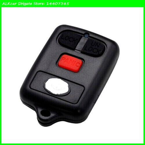 ALKcar For toyota car antitheft Remote pair copy remote control A350 face to face copy Radio remote transmitter ALKcar DHgate Store 14407385
