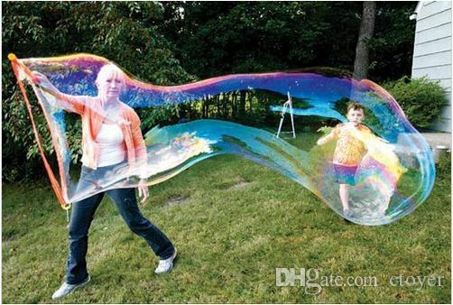 2017 bubble toy sword for Children Magical bubble wand Fencing Donated concentrate Non-toxic safety Children's Day gift