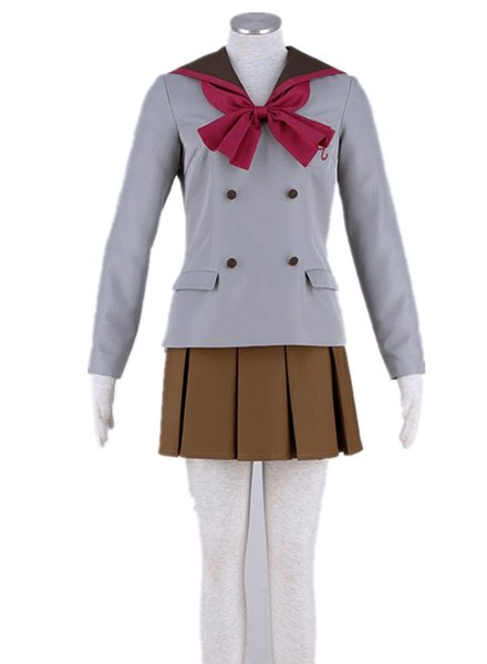 Kukucos Sailor Moon Beauty Girl Warrior Cosplay Women 's 4 - generation Winter Sailor Crystal Crystal Edition
