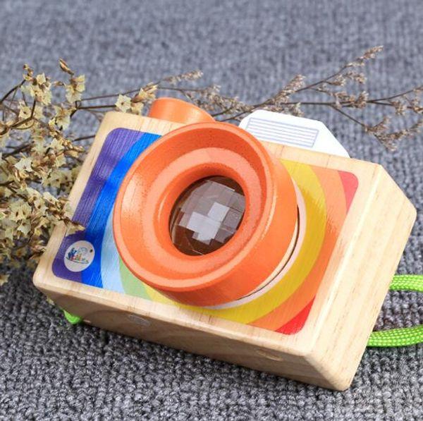 휴대용 카메라