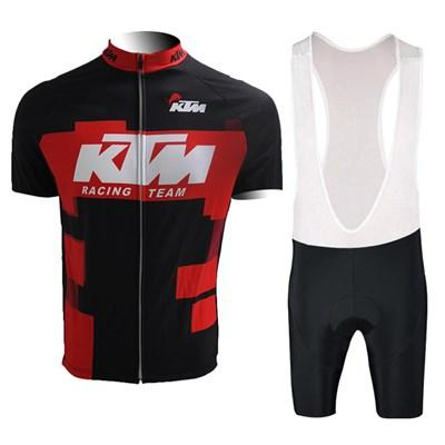 best selling Men Cycling Jersey Short Sleeve Bicycle Cycling Clothing Bike Wear Shirts Outdoor Maillot Ropa Ciclismo black red