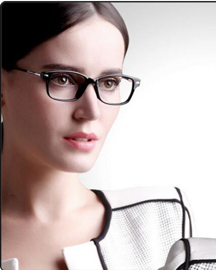 womens fashion glasses frames  fashion glasses for men 2017 swixkm