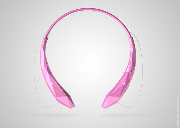 Samsung earphones lot - earphones galaxy s7