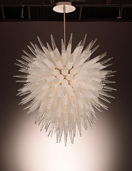 Free Shipping 100% Mouth Blown Borosilicate Murano Glass Art Chandelier Pendant Lighting Famous Lighting Glass Craft Vintage Furniture