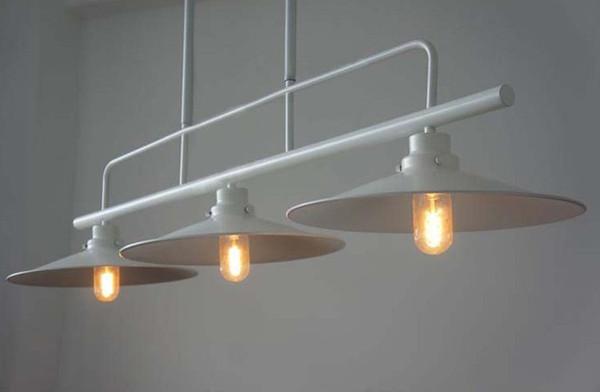 Loft bar restaurant industrielle nordique designer créatif rétro ...