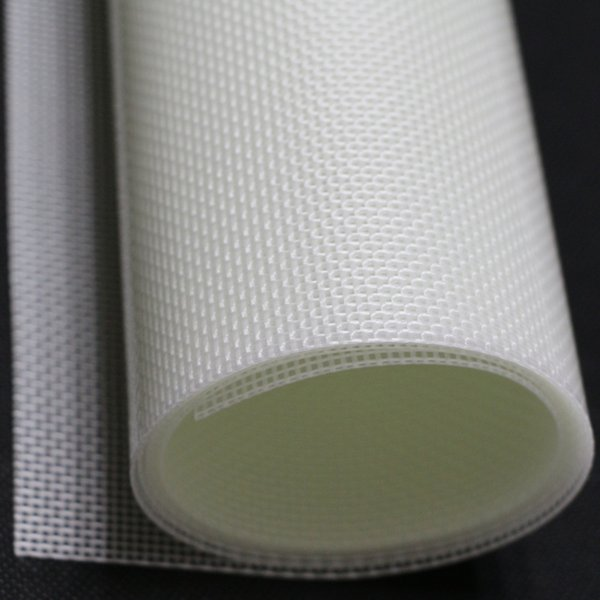 Acheter Grande Taille 5 Pieds De Longueur En Fibre De Verre Silicone Mat De  Cuisson Tapis De Cuisine En Silicone Non Bâton 100% De Qualité Alimentaire  ...