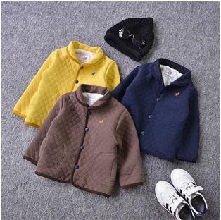 дешевая зимняя одежда доставка