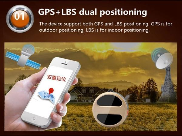 T8 Mini GPS Tracker Locator With Google map For child Pets Dogs Vehicle Personal gps gsm SOS alarm gprs tracker 25pcs/lot
