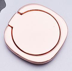 Metal Finger Ring Holder Smartphone Teléfono móvil Finger Stand Holder para iPhone para Samsung MOQ 500pcs Can Laser Logo para el cliente