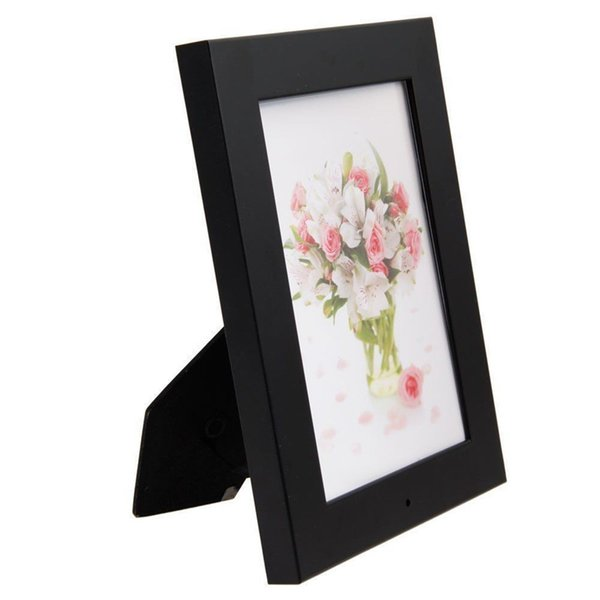 Photo Frames Free Shipping Coupons, Promo Codes & Deals 2018 | Get ...