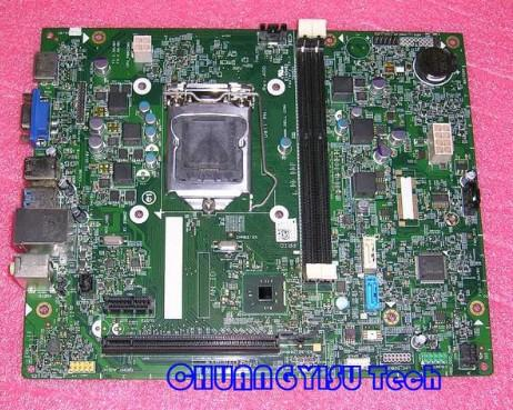 Industrial equipment board for original OPX 3020 SFF System Motherboard,4YP6J DIH81R Tigris SFF MB S1150 H81 DDR3,work perfect