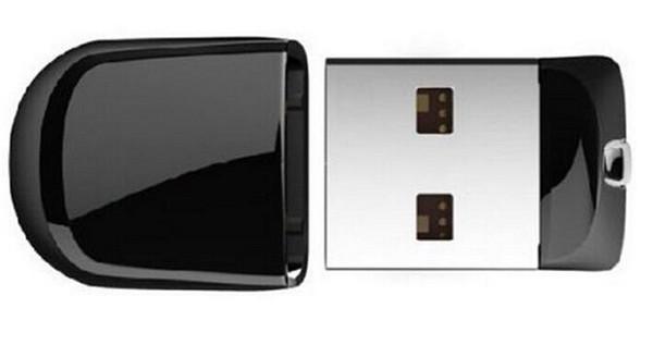 Mini Flash Pen Drive 64GB 128GB 256GB USB 2.0 Flash Drive Mini USB Stick Memory Stick Flash free shipping