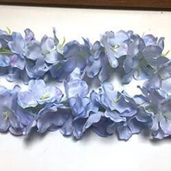 4 azul degradado