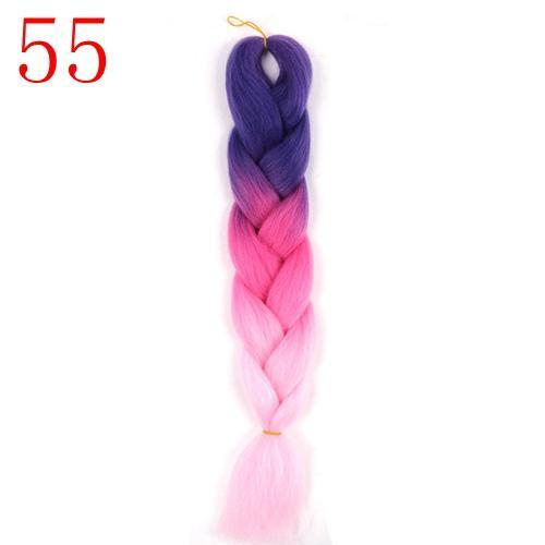 Color 55