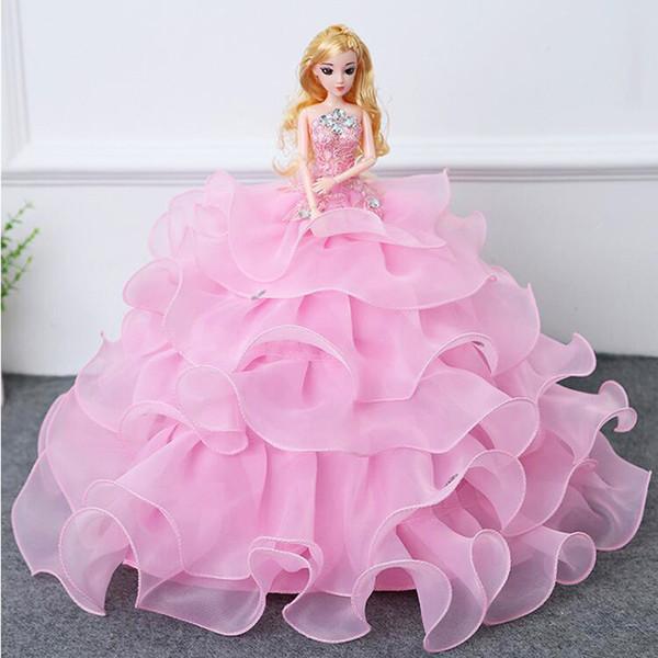 Barbie Wedding Dresses for Sale
