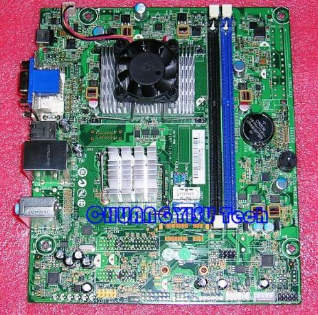 Industrial equipment board for original H-AFT1-uDTX-1 mini ITX motherboard,E350 647985-001,DDR3,work perfect