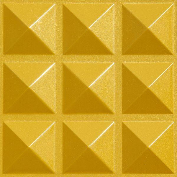 Waterproof High Quality Wall Panels Creativity Decorative Plastic 3d ...