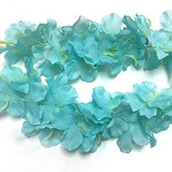 7 Tiffany azul