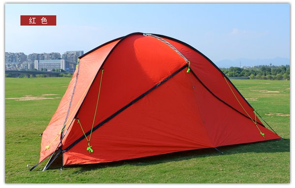 Wholesale- Hillman New UV protection gazebo Canopy beach tent Waterproof Durable camping tent for Awning or BBQ Punta sun shelter gazebo