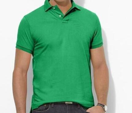 Р Зеленый
