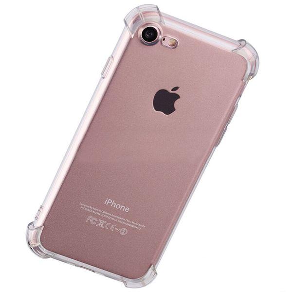 coque transparente iphone 6 s