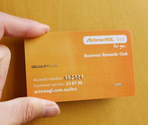tarjetas de fidelidad de plástico, tarjeta de membresía de pvc, impresión de tarjeta de miembro
