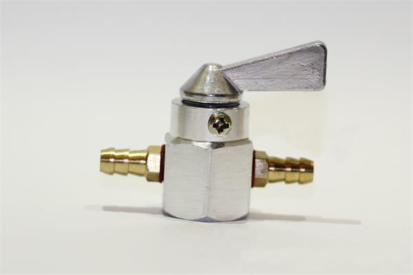 Armbänder Werkstoff