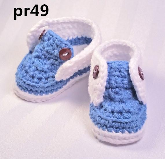 Baby Hipster,Baby Boy Shoes,Baby Boy Booties,Crochet Baby Shoes,Crochet Baby Booties,Crochet Boy Shoes0-12months first walker shoes